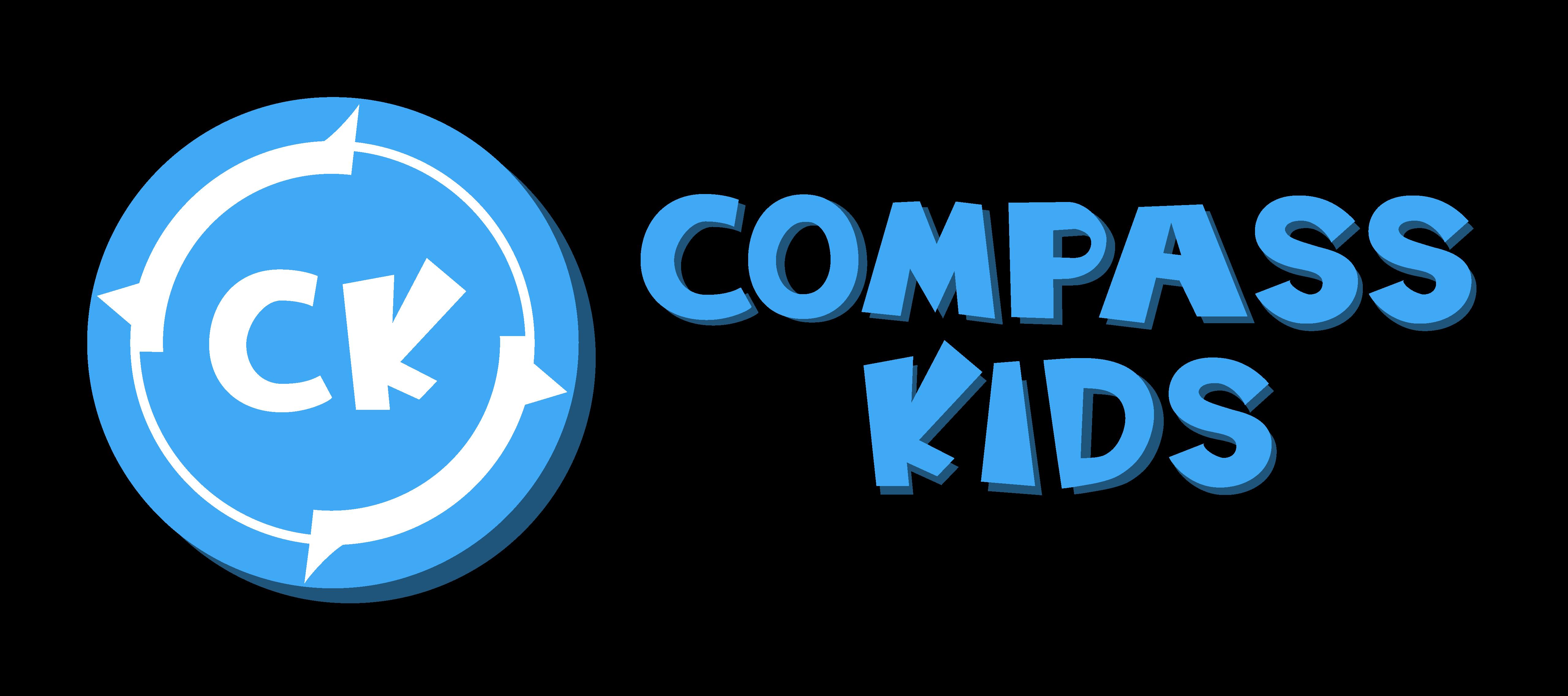 Compass Kids
